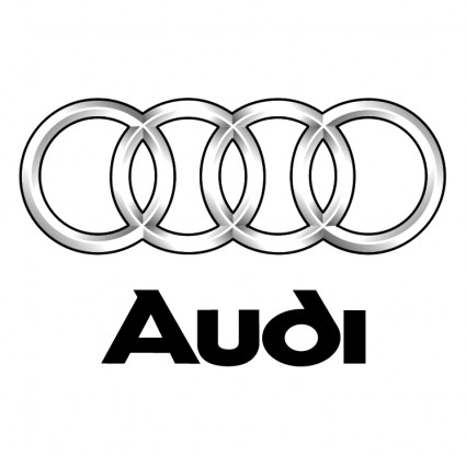2006 Audi Tt Drawings as well 5C0601147A QLV together with 8P0885806BMVUQ likewise 8N1253091A additionally 8E0601027C 03C. on black audi tt